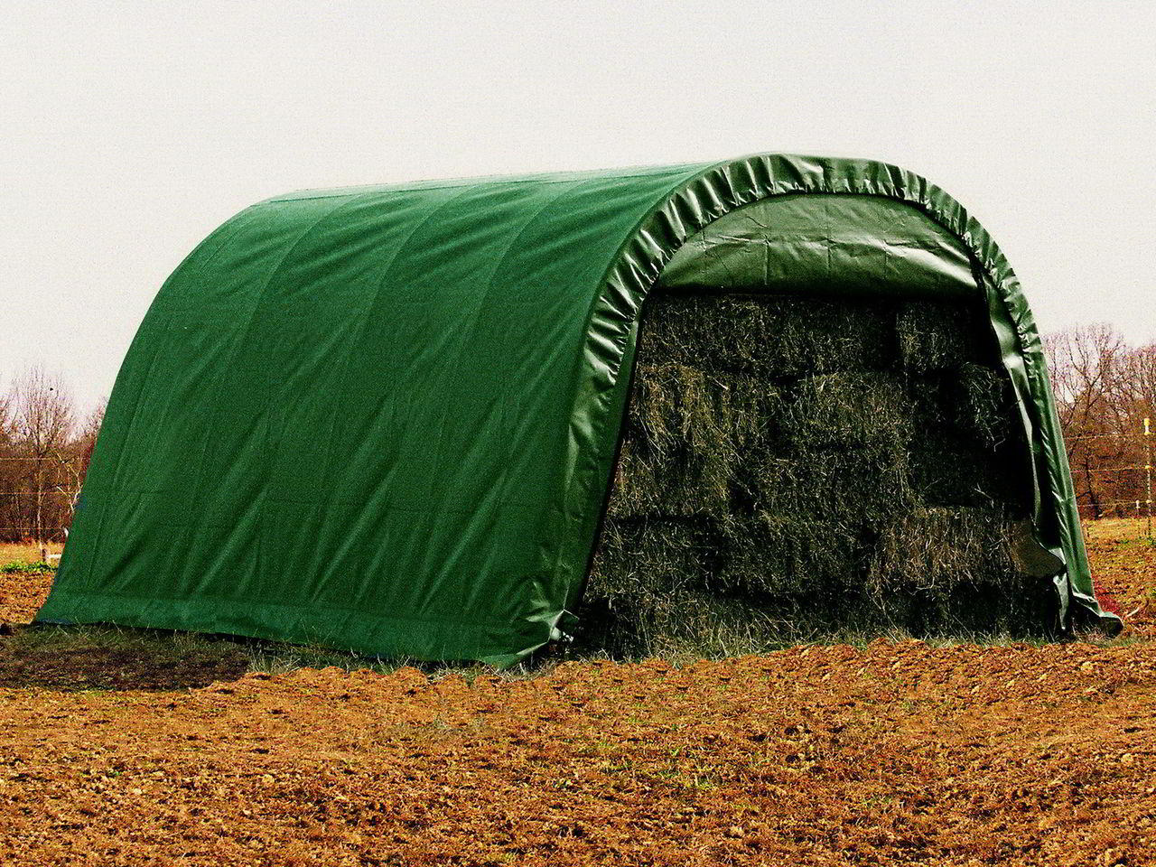 tent tepl12