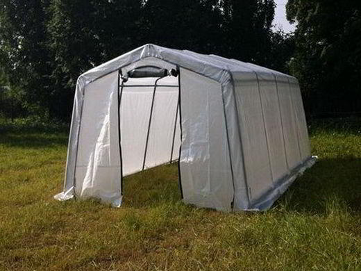 tent tepl18