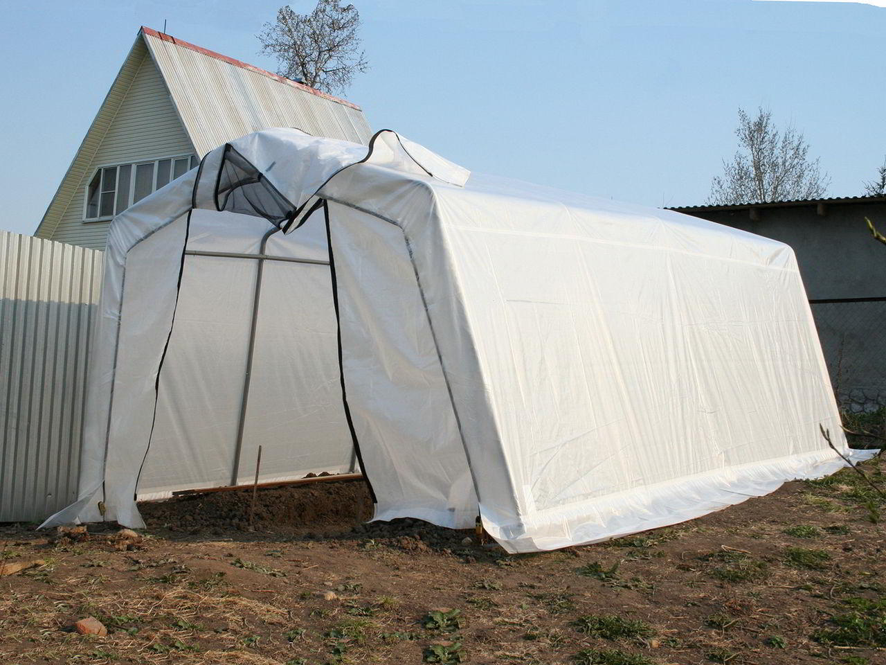 tent tepl21
