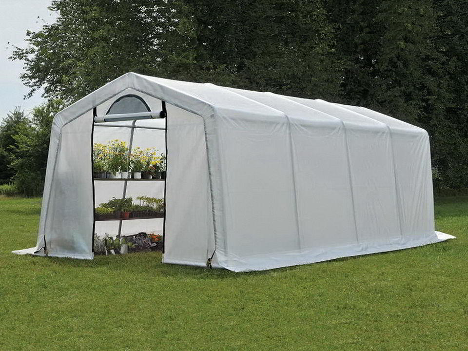 tent tepl3
