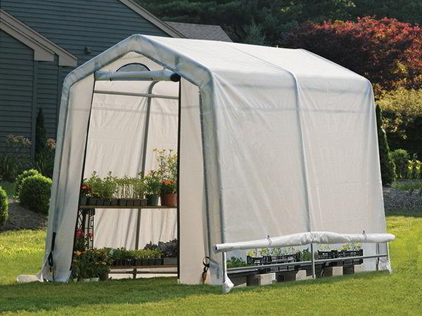 tent tepl4