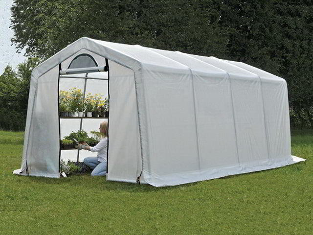 tent tepl8