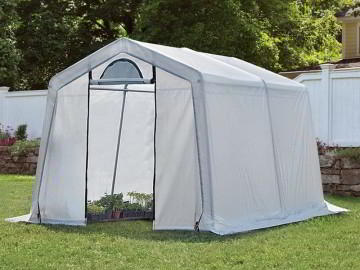tent teplg
